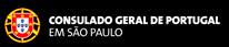 Logo Consulado Portugues