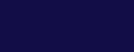 Logo Provedoria